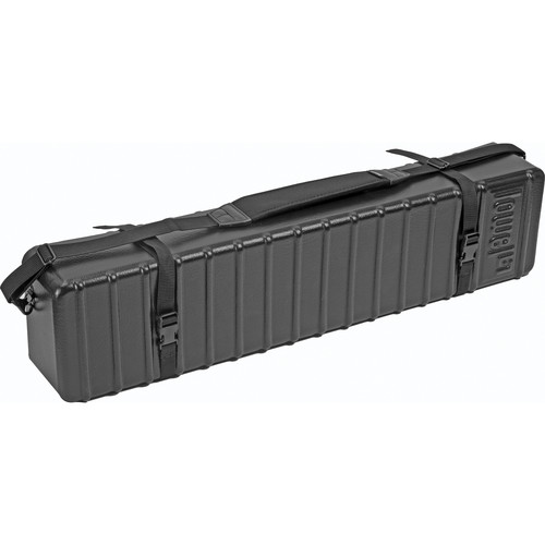 Lowel Rifa Large Tube Case