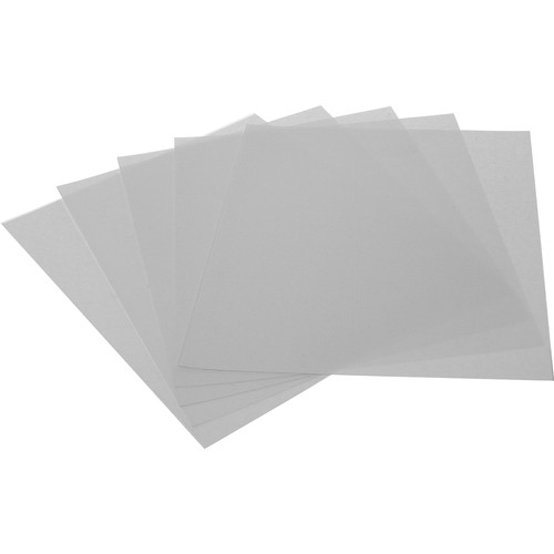 "Lowel Tota/Omni Frost Gel - Set of 5 (10 x 12"")"