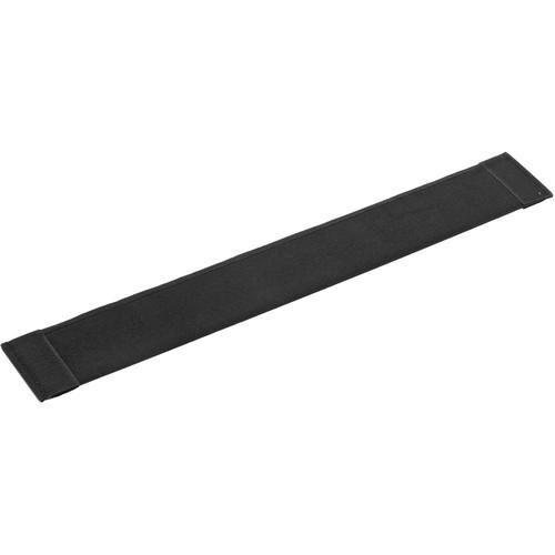 """Lowel GO Kit Case Partition - 29.3 x 4"""""""