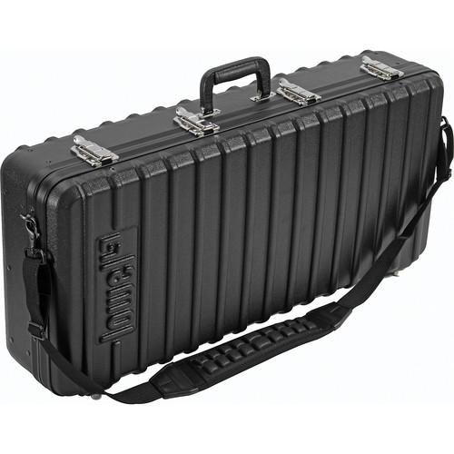 Lowel TO-83 Case Multi-system Hard Case