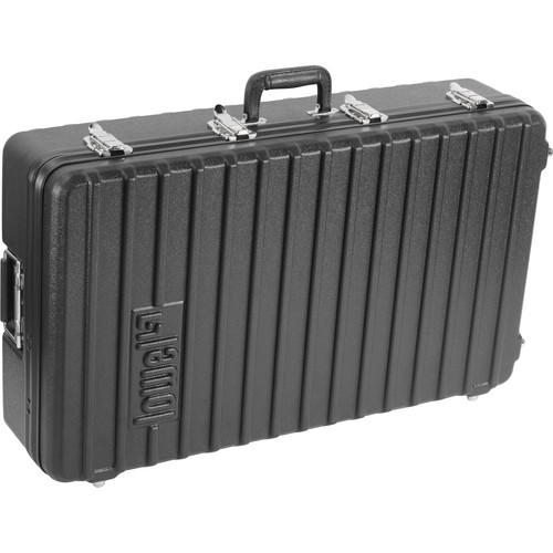 "Lowel Molded Tota/Omni 84 Case - 29.5x17x7"" (75x43.2x17.8cm)"