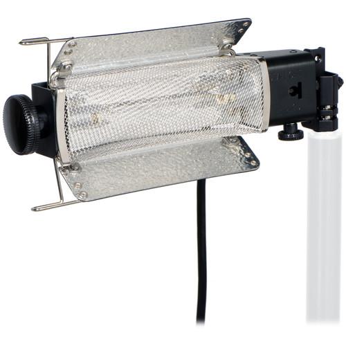 Lowel Tota-Light One-Light Kit