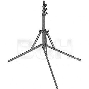 Lowel Uni Sr. Light Stand (7')