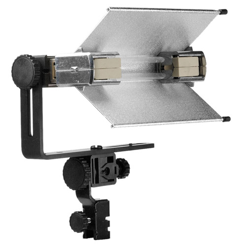 Lowel V-Light 500 Watt Tungsten Flood Light (230-240V)