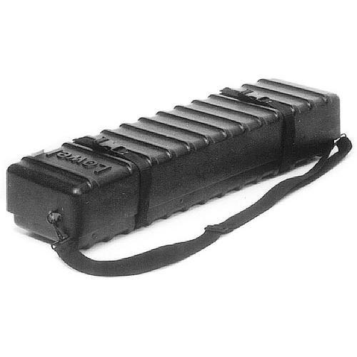 "Lowel VIP Shoulder Case - 30.75x8.5x6.5"" (78.1x21.6x16.5cm)"