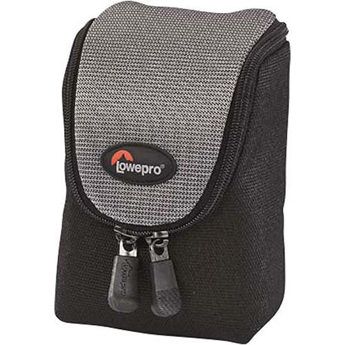 Lowepro D-Res 20 AW Pouch