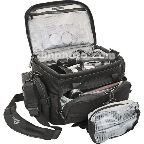 Lowepro Compact AW DV Bag