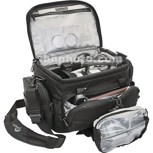 Lowepro Compact AW DV Bag