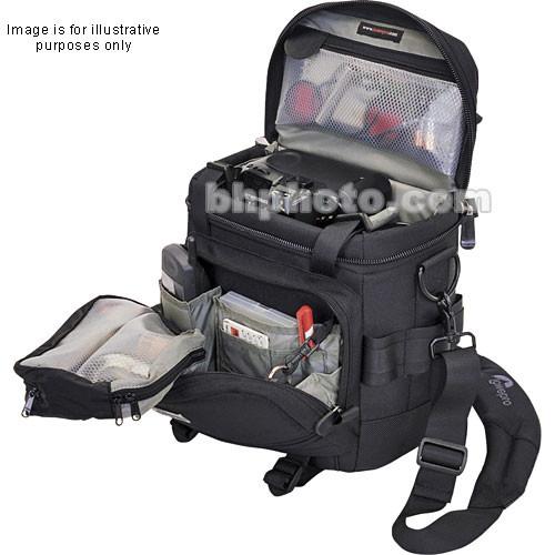 Lowepro Mini Mag AW Camera Shoulder Bag