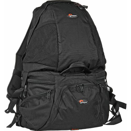 Lowepro Orion AW Belt Pack
