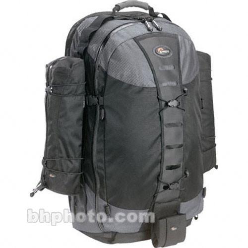 Lowepro Super Trekker AW II Backpack