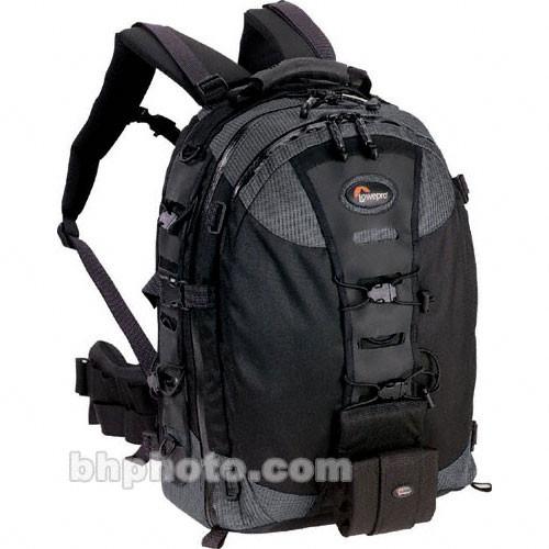 Lowepro Nature Trekker AW II Backpack