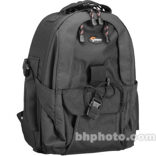 Lowepro Mini Trekker AW Backpack (Black)