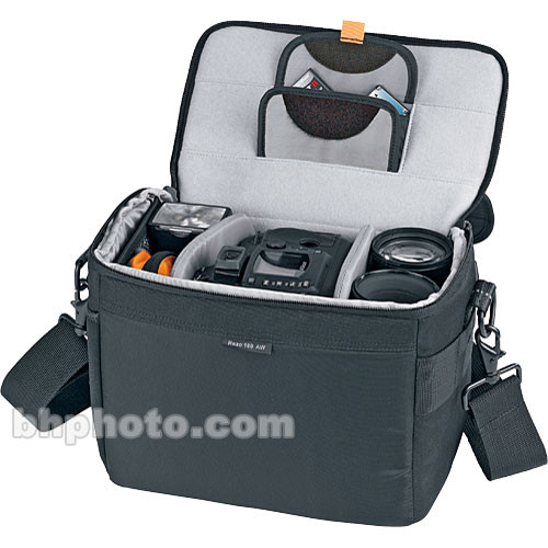 Lowepro Rezo 180 AW Camera Shoulder Bag