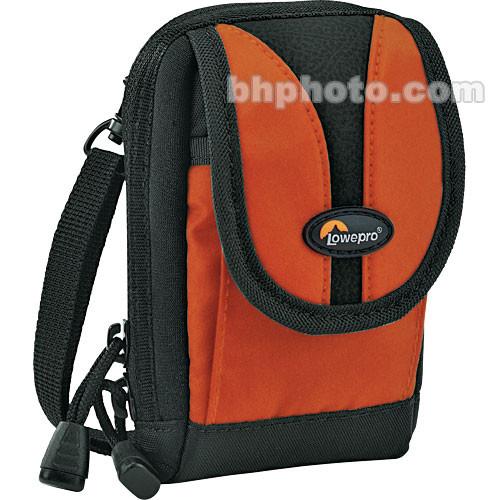 Lowepro Rezo 30 Pouch (Orange)