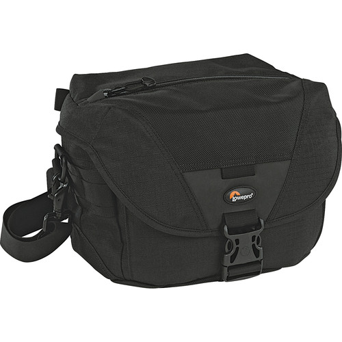 Lowepro Stealth Reporter D100AW Bag