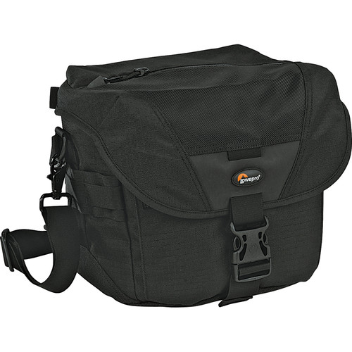Lowepro Stealth Reporter D200AW Bag