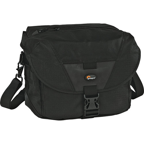 Lowepro Stealth Reporter D300AW Bag