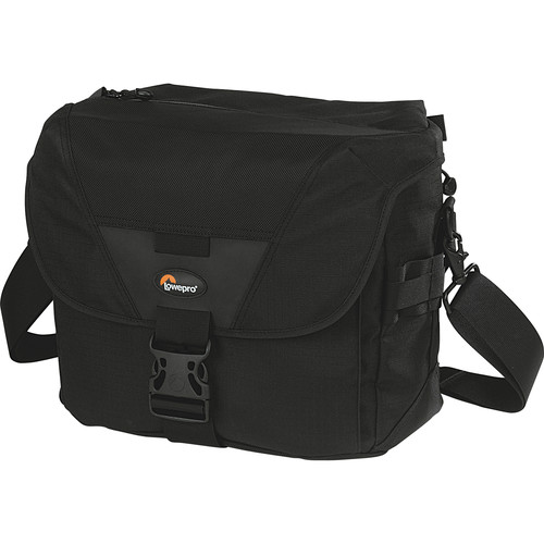 Lowepro Stealth Reporter D400AW Bag