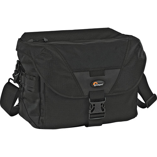 Lowepro Stealth Reporter D550 AW Shoulder Bag