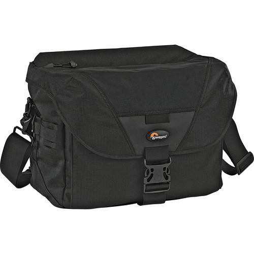 Lowepro Stealth Reporter D550 AW Shoulder Bag