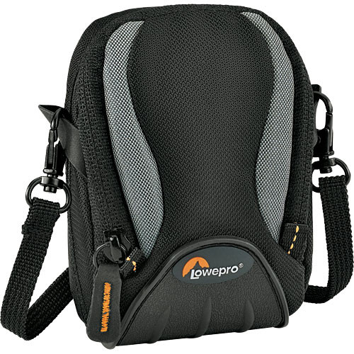Lowepro Apex 20 AW Pouch (Black)