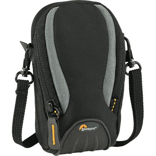 Lowepro Apex 30 AW Pouch (Black)