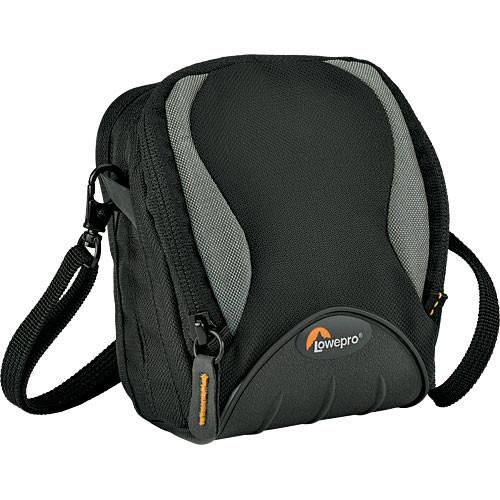Lowepro Apex 60 AW Pouch (Black)