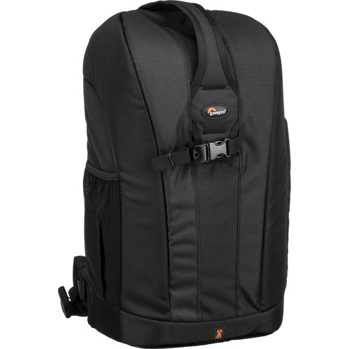 Lowepro Flipside 300 Backpack (Black)