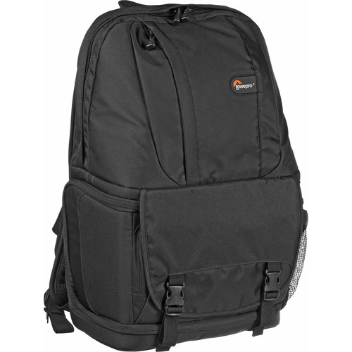 Lowepro Fastpack 200 Backpack (Black)