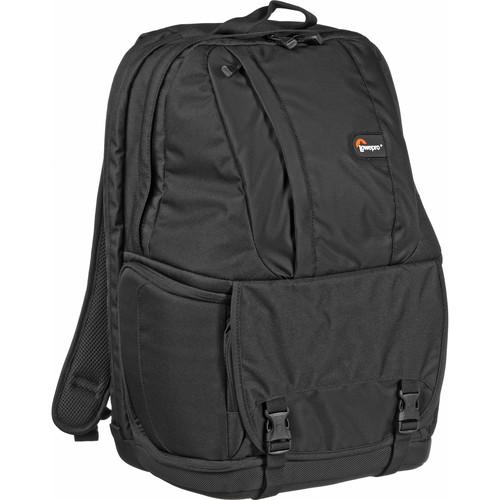 Lowepro Fastpack 350 Backpack (Black)