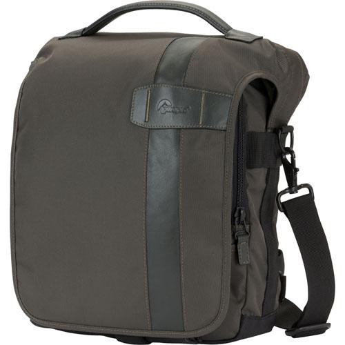 Lowepro Classified 160 AW Pro Shoulder Bag (Sepia)