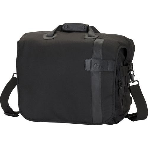 Lowepro Classified 250 AW Pro Shoulder Bag (Black)