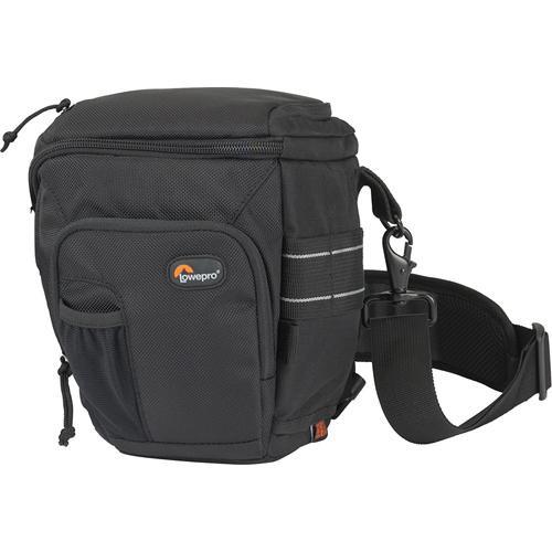 Lowepro Top Loader Pro 65 AW Camera Bag