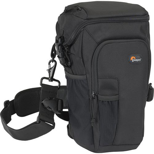 Lowepro Top Loader Pro 75 AW Camera Bag