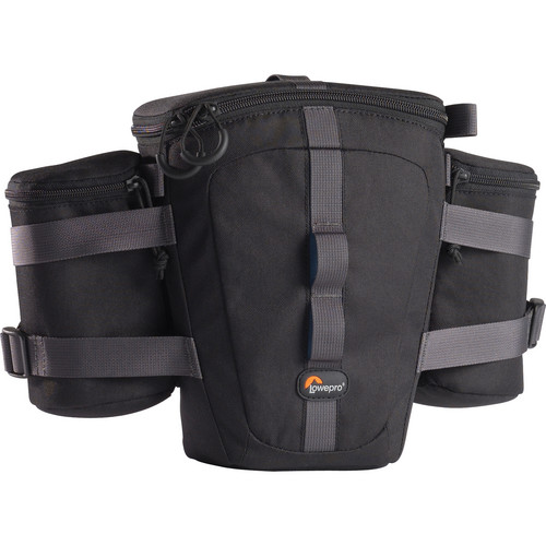 Lowepro Outback 100 Modular Beltpack