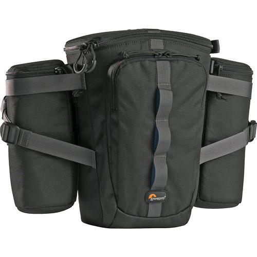 Lowepro Outback 200 Modular Beltpack