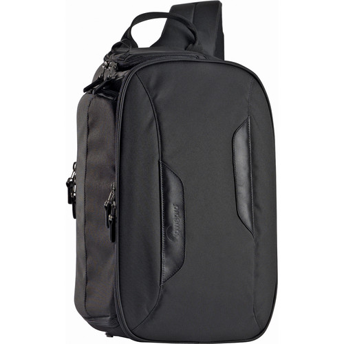 Lowepro Classified Sling 180 AW Bag