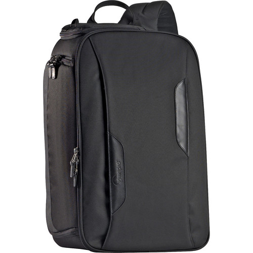 Lowepro Classified Sling 220 AW Bag
