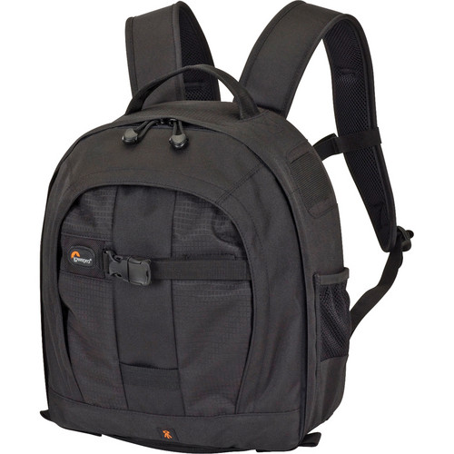 Lowpro backpacks: heavy discounts this week