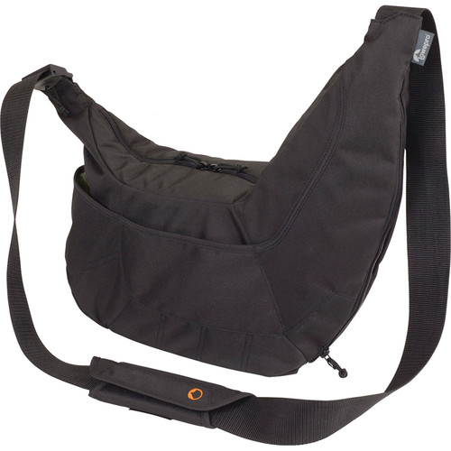 Lowepro Passport Sling Camera Bag (Black)