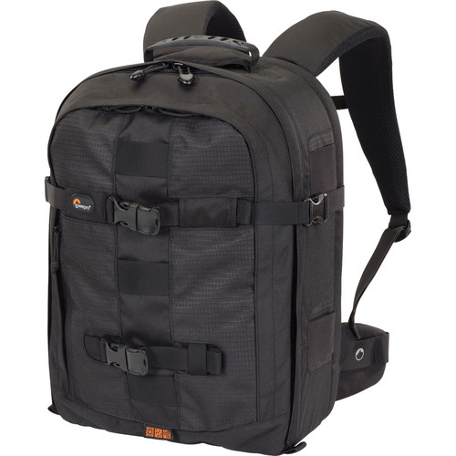 Lowepro Pro Runner 350 AW Backpack