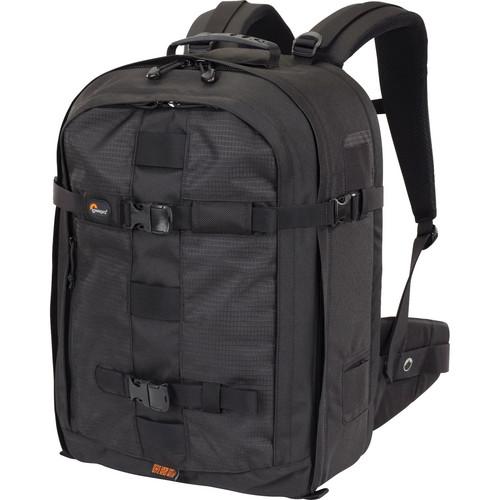 Lowepro Pro Runner 450 AW Backpack
