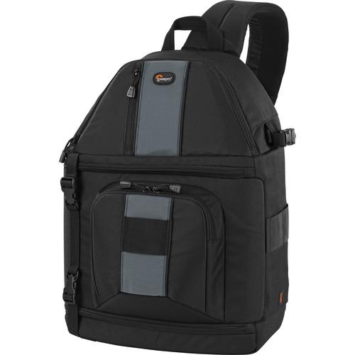 Lowepro SlingShot 302 AW Camera Bag