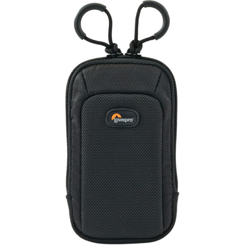Lowepro S&F Phone Case 20 for Many Popular Smart Phones