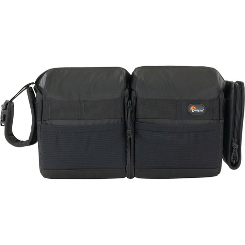 Lowepro S&F Audio Utility Bag 100