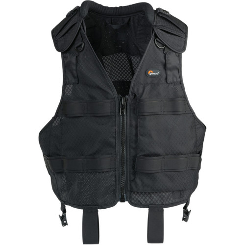 Lowepro S&F Technical Vest (L/XL)