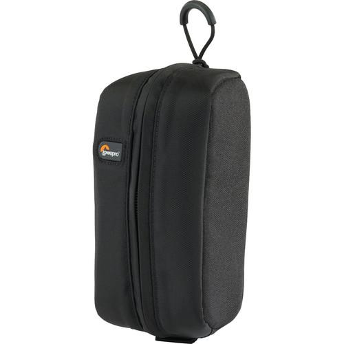 Lowepro Digital Video Case 30 (Black)