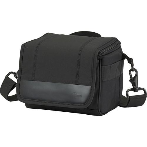 Lowepro ILC Classic 100 Shoulder Bag