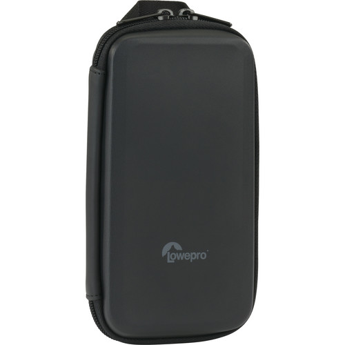 Lowepro 5.0 Navi Shield (Black)